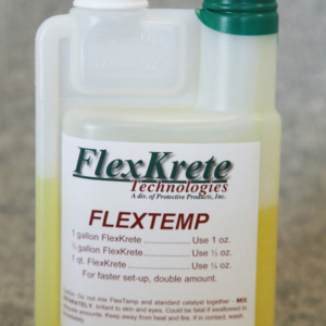 FlexTemp