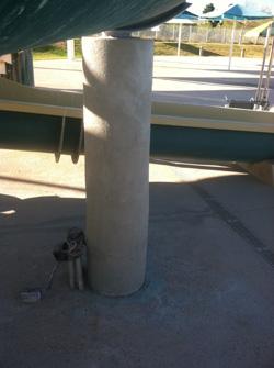 column-after